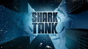 Security Shark Tank